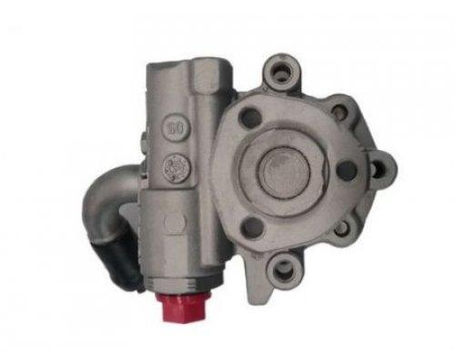 Насос гидроусилителя руля VW LT 28-46 1996-2006 0.054118 SPIDAN (Германия)