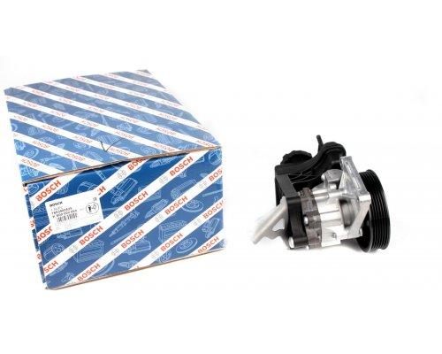 Насос гидроусилителя руля (двигатель: OM651) MB Sprinter 906 2.2CDI 2006- KS00000664 BOSCH (Германия)