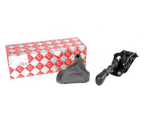 Кулиса / ручка КПП MB Sprinter 901-904 2.2CDI / 2.7CDI 1995-2006 0002600009 ROTWEISS (Турция)