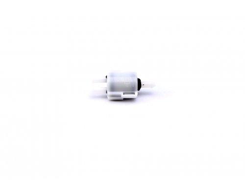 Клапан стеклоомывателя MB Sprinter 906 2006- 0008600862 ROTWEISS (Турция)