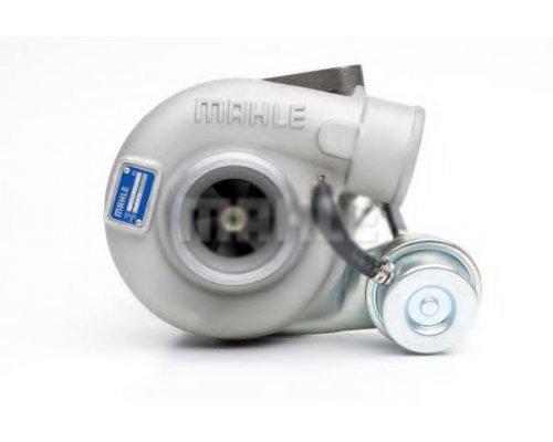 Турбина (двигатель OM602) MB Sprinter 2.9TDI 1995-2006 001TC14352000 MAHLE (Австрия)