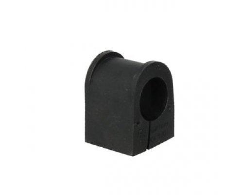 Втулка стабилизатора переднего (D=22mm) MB Sprinter 1995-2006 011016 SAPP (Украина)