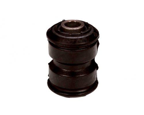 Сайлентблок задней рессоры передний (со сдвоенным колесом) MB Sprinter 906 2006- 011.062 SAMPA (Турция)