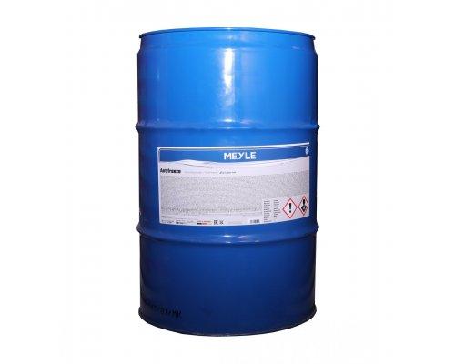 Антифриз концентрат G12+ (фиолетовый, 60л) 0140169203 MEYLE (Германия)