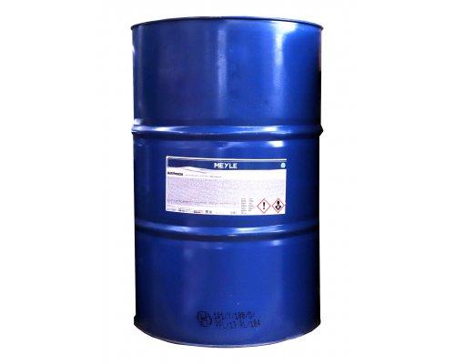 Антифриз концентрат G12+ (фиолетовый, 200л) 0140169204 MEYLE (Германия)