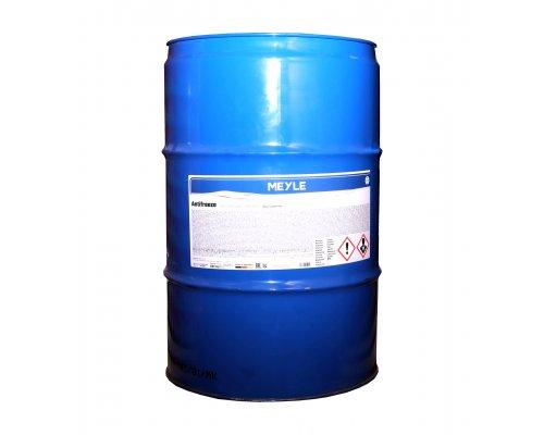 Антифриз концентрат G13 (фиолетовый, 60л) 0140169603 MEYLE (Германия)