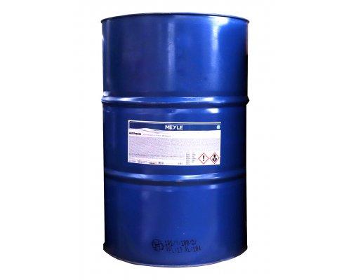 Антифриз концентрат G13 (фиолетовый, 200л) 0140169604 MEYLE (Германия)