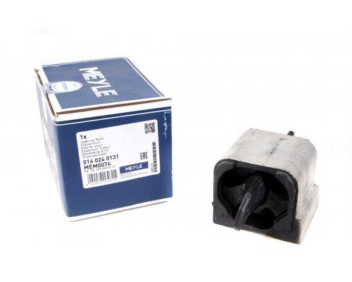 Подушка MКПП MB Sprinter 906 2006- 0140240131 MEYLE (Германия)