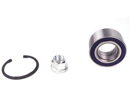 Подшипник ступицы передний / задний (комплект) MB Vito 638 1996-2003 0140980043 MEYLE (Германия)