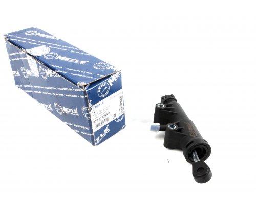 Цилиндр сцепления главный MB Vito 639 2003- 0141420004 MEYLE (Германия)