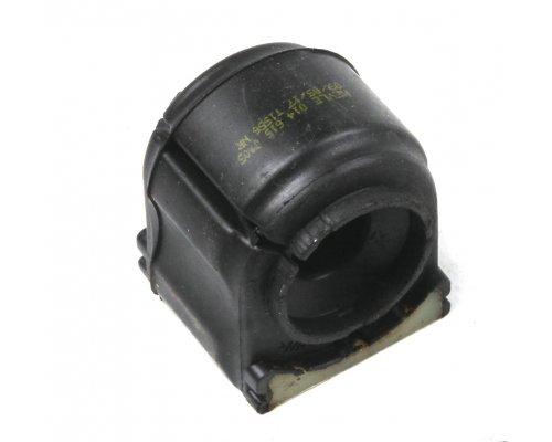 Втулка стабилизатора заднего (D=19mm) MB Sprinter 906 2006- 0146150005 MEYLE (Германия)