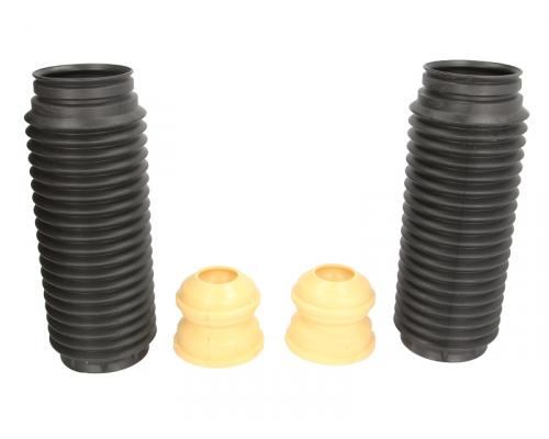 Пыльник + отбойник (комплект, 2+2шт) переднего амортизатора MB Vito (639) 2003- 0146400008 MEYLE (Германия)