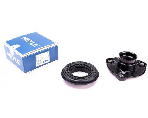 Подушка амортизатора (+ подшипник) MB Vito 639 10- 0146410013 MEYLE (Германия)