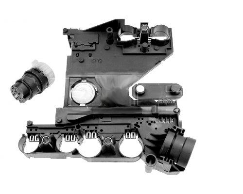 Блок электрический АКПП (комплект) MB Sprinter 901-905 1995-2006 0149300001/S MEYLE (Германия)