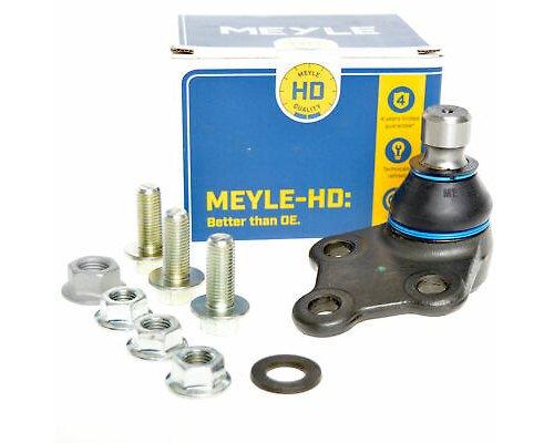 Опора шаровая MB Vito 639 03- 0160100013/HD MEYLE (Германия)