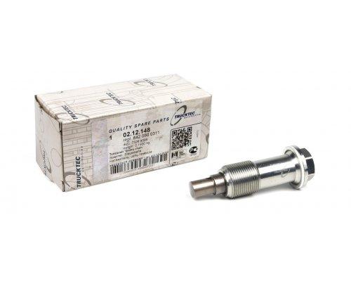 Натяжитель цепи ГРМ (двигатель: OM651) MB Sprinter 2.2CDI 2006- 02.12.181 TRUCKTEC (Германия)