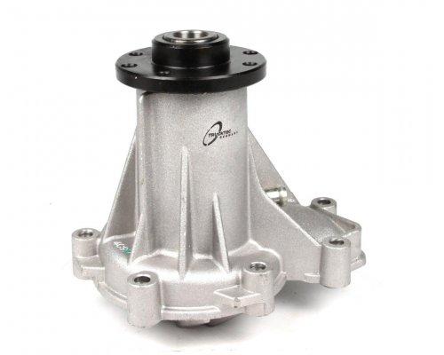 Помпа / водяной насос MB Sprinter 2.3D/2.9TDI 901-905 1995-2006 02.19.161 TRUCKTEC (Германия)