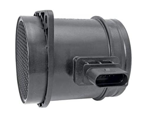 Расходомер воздуха VW Caddy III 1.9TDI / 2.0SDI 2004-2010 10.1509 FACET (Италия)