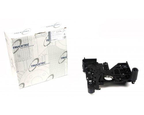 Блок электрический АКПП MB Sprinter 901-905 1995-2006 02.25.046 TRUCKTEC (Германия)