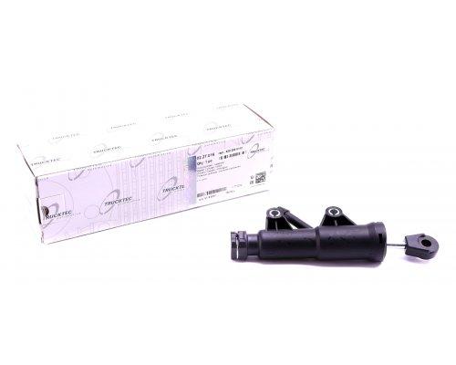 Цилиндр сцепления главный MB Vito 639 2003- 02.27.016 TRUCKTEC (Германия)