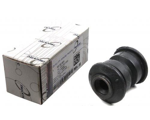 Сайлентблок заднего рычага внутренний / наружный MB Vito 638 1996-2003 02.32.001 TRUCKTEC (Германия)