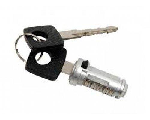 Личинка / cердцевина замка зажигания MB Vito 638 1996-2003 02.37.040 TRUCKTEC (Германия)