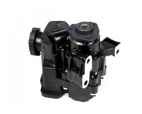 Насос гидроусилителя руля (двигатель OM646) MB Vito 639 2.2CDI 2003- 02.37.101 TRUCKTEC (Германия)