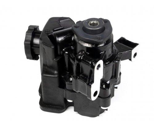 Насос гидроусилителя руля (двигатель: OM646) MB Sprinter 906 2.2CDI 2006- 02.37.101 TRUCKTEC (Германия)