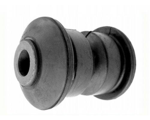 Сайлентблок переднего рычага передний / задний (до 08.2010) MB Vito 639 2003-2010 1003306 AUTOTECHTEILE (Германия)