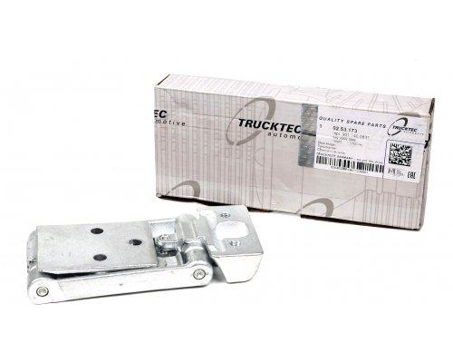 Петля задней двери VW LT 1996-2006 02.53.173 TRUCKTEC (Германия)