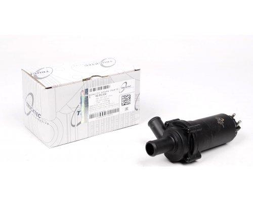 Насос системы охлаждения дополнительный MB Sprinter 901-905 1995-2006 02.59.090 TRUCKTEC (Германия)