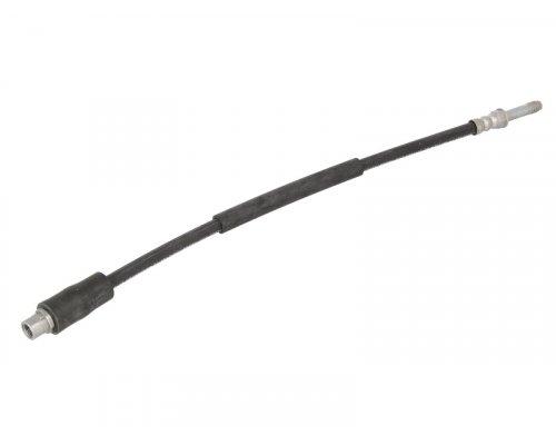 Тормозной шланг передний/задний (420mm) VW LT 28-46 1996-2006 18572 FEBI (Германия)