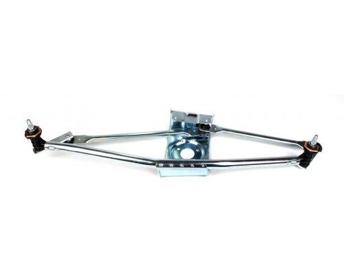 Трапеция / механизм стеклоочистителя MB Sprinter 901-905 1995-2006 02.61.013 TRUCKTEC (Германия)