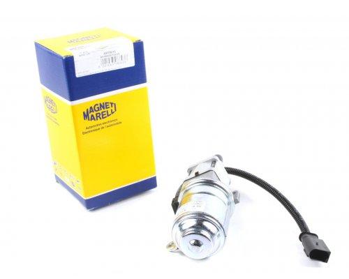 Насос масляный АКПП MB Sprinter 906 2006- 024000015010 MAGNETI MARELLI (Италия)