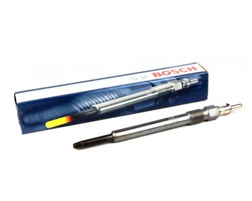 Свеча накаливания MB Sprinter 2.2/2.7CDI 901-905 1995-2006 116027 SOLGY (Испания)