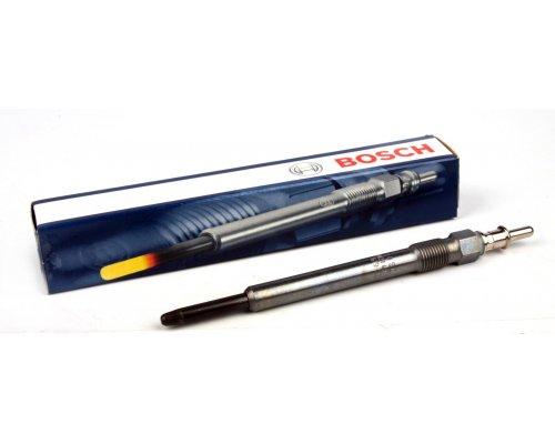 Свеча накаливания (двигатель: OM646) MB Sprinter 2.2CDI 2006- 0250202142 BOSCH (Германия)