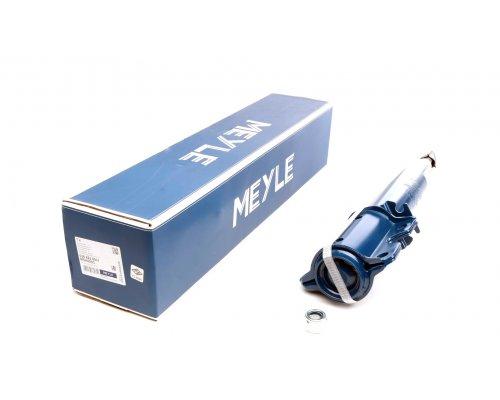 Амортизатор передний VW LT 28-35 96-06 0266230001 MEYLE (Германия)