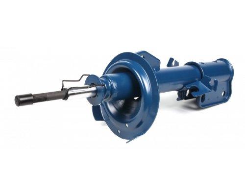 Амортизатор передний (газовый) MB Vito 638 96-03 0266230002 MEYLE (Германия)
