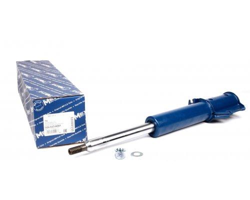 Амортизатор передний (усиленный) MB Sprinter 208-316 95-06 0266230007 MEYLE (Германия)