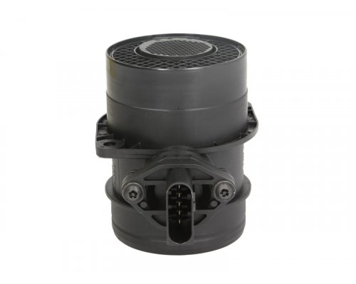 Расходомер воздуха (двигатель  AXD / AXE) VW Transporter T5 2.5TDI 2003-2009 0281002461 BOSCH (Германия)