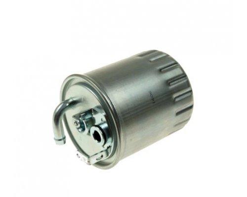 Топливный фильтр (без датчика) MB Sprinter 2.2CDI / 2.7CDI 1995-2006 4520 AG AUTOPARTS (Польша)