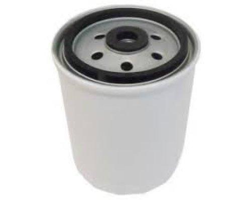 Топливный фильтр MB Vito 638 2.3D 1996-2003 03-024 ZILBERMANN (Германия)