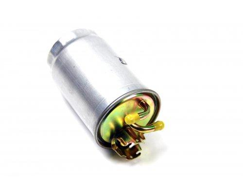 Топливный фильтр VW Transporter T4 1.9D / 1.9TD / 2.4D / 2.5TDI 90-03 03-036 ZILBERMANN (Германия)