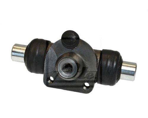Цилиндр тормозной рабочий передний Fiat Scudo / Citroen Jumpy / Peugeot Expert 1995-2006 03.3219-0411.3 ATE (Германия)
