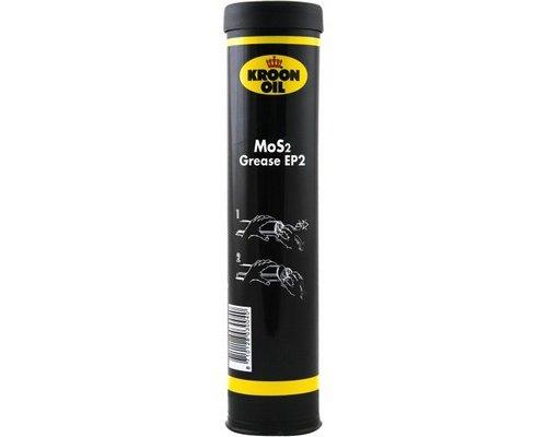 Смазка шруса (400g, от -35С до +130C) MB Sprinter 906 2006- 03006 KROON OIL (Нидерланды)