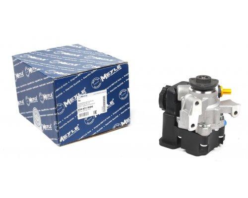 Насос гидроусилителя руля (двигатель: OM646) MB Sprinter 906 2.2CDI 2006- 0346310006 MEYLE (Германия)