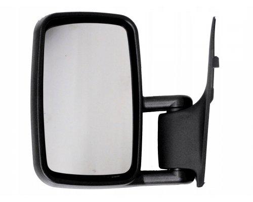 Зеркало наружное левое (механическое) VW LT 1996-2006 0350333401 TEMPEST (Тайвань)