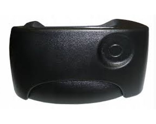 Ручка сдвижной двери наружная правая Renault Kangoo 2003-2008 5050013 AUTOTECHTEILE (Германия)