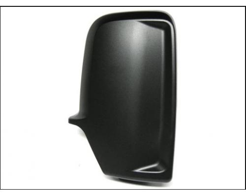 Крышка зеркала правая MB Sprinter 906 2006- 0350335472 TEMPEST (Тайвань)