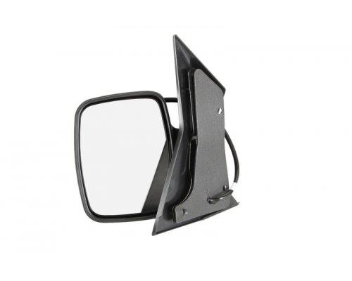 Зеркало левое электрическое MB Vito 638 1996-2003 0350336403 TEMPEST (Тайвань)